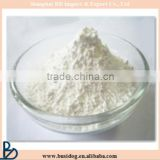 fertilizer organic dolomite powder