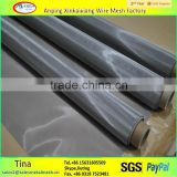 1micron stainless steel filter mesh ,50 micron stainless steel wire mesh