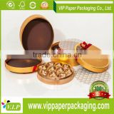 ALIBABA CHINA PRODUCER PAPER CHOCOLATE STRAWBERRY BOXES