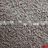 single superphosphate(G-SSP),single superphosphate fertilizer,ssp fertilizer,high phosphate fertilizer