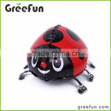 Beetle Animal Walking Shape Parties Party Supplies Cute Custom Balloon Machine For Wholesale