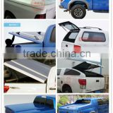 VW Amarok Pickup Accessories