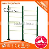 high quality aerobic step ladder work out equipment for school
