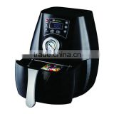 swing away heat transfer machine water transfer film inkjet printer mug heat transfer machine