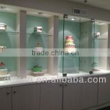 High-end Atmospherical Macaron Display Stand