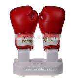 Portable automatic ac power boxing glove dryer with CE SDW100-220W