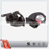 Electric Car Reverse Horn Car Horn Type R (ODL-163 6)