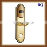 K-3000B6-3 Luxury Low Power Consumption and Low Temperature Working Central Door Locking System