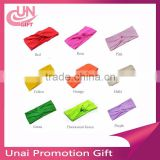 NEW hair accessories for girls kids band elastic hairband for children hair rope for baby
