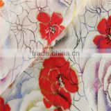 good quality wholesale 100 cotton fabric cheapest