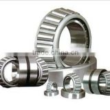 INQUIRY about Taper Roller Bearing TRB 31080x2 400*600mm taper roller bearing