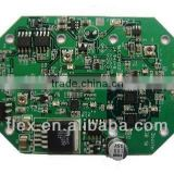 outdoor booster electronic component pcba