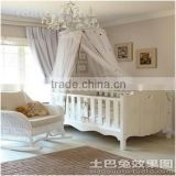SL baby crib mosquito net safety tent china supplier