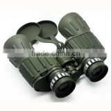Long Distance Binoculars 10x50