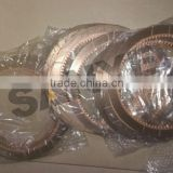 shantui bulldozer parts SD16 friction dish 10y-15-01000 from Qufu-the Hometown of Confucius