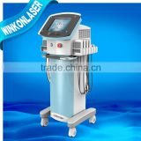 China top ten selling products laser fat burning machine best sales products in alibaba