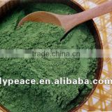 dried vegetables powder for delicious spices