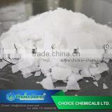 bulk sodium hydroxide,White caustic,caustic soda flake