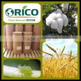 Insecticide 97%TC,30%EC Acephate