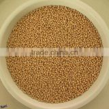 3A Molecular sieve Dryer