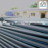2014 China Wholesale Hot Selling under ground water supply Pipe Price