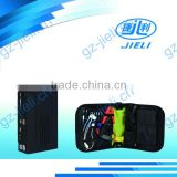 12000mah multi-function 12v battery portable emergency car tool booster mini super start jump starter