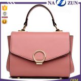Online shopping beautiful handbags designer ladies handbags wholesale