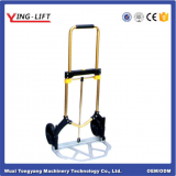 Cheap Handle Folding Hand Truck/Cart YLJ80