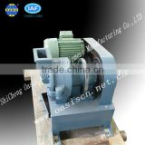 Disk Crusher/ Small Size Disk Crusher/ Laboratory Disk Crusher/Lab Disc pulverizer/Disc Mill/Sealed Sample Crusher/ Small Size