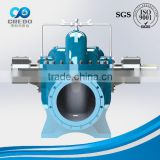 double suction centrifugal pump for water irrigation