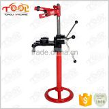 2200lbs TL1500-3 1 TON AUTO SUSPENSION STRUT SHOCK COIL SPRING COMPRESSOR AIR / HYDRAULIC TOOL