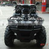 2016 High Quality ATV for sale