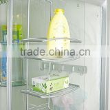 high quality bathroom hanging 3 tiers Shower Caddy