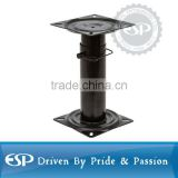 86402 Adjustable Boat Seat Pedestal