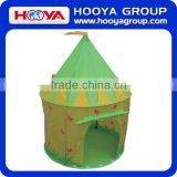 Yiwu playing house kids folding tent