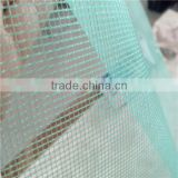 plastic used fishing nets sale