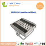 LED tunnel light led street light
