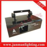 60mw Green Laser Light Party Disco Club Light