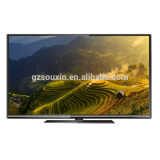 Smart LED TV 32-inch LED TV with LED Backlight Resolution: 1920 x 1080,Viewing Angel: H/V 175/175