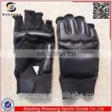 TKD gloves taekwondo hand protectors taekwondo training gloves