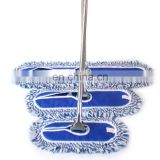 360 degree spin sweeper, Cleanning flat mop,Cheap floor mop
