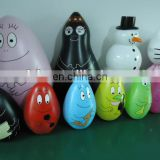 Inflatable Punching Bag/Infltable Bop Bag/Kids Punching Bag