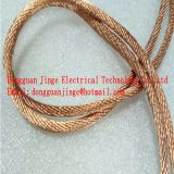 Cheap copper stranded wire electrical