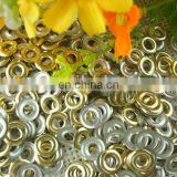 2013 hot-sale and high quality nailhead metal stud