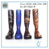 2020 Women Transparent Rain boots,New fashion Women Transparent rain boots,Popular Style Lady PVC boots