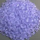 Enhanced & Flame retardant grade Virgin PVC Plastic Granules fot Medicales