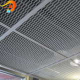 ceiling sheet with ISO cetifications