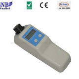 Lab Equipment LCD Portable Water Treatment Turbidimeter