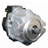 R919000138 Diesel High Strength Rexroth Azpgg Hydraulic Pump