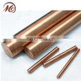 on top sale and high quality copper earth bar